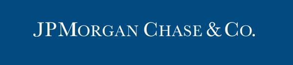 JPMorgan Chase banner image